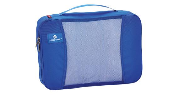 Eagle Creek Pack-It Original - Accessoire de rangement - M bleu